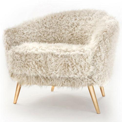 cutie-armchair_03