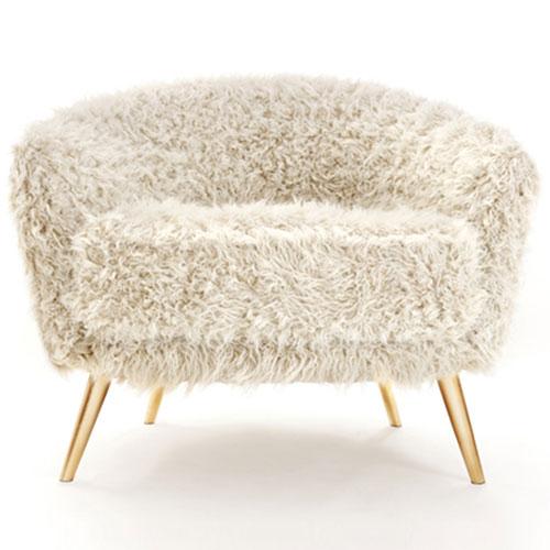 cutie-armchair_f