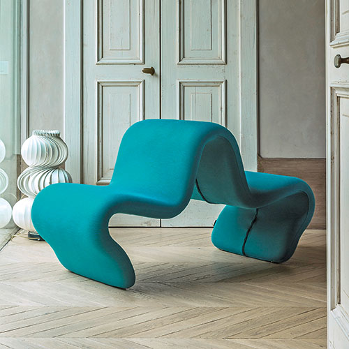 dos-a-dos-louvre-lounge-chair_05