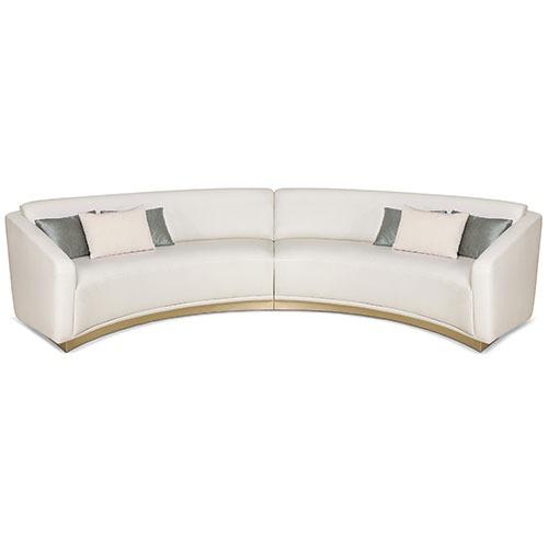 ferdinand-sofa_02