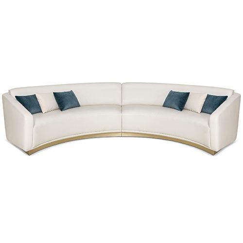 ferdinand-sofa_03