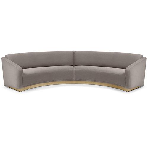ferdinand-sofa_06