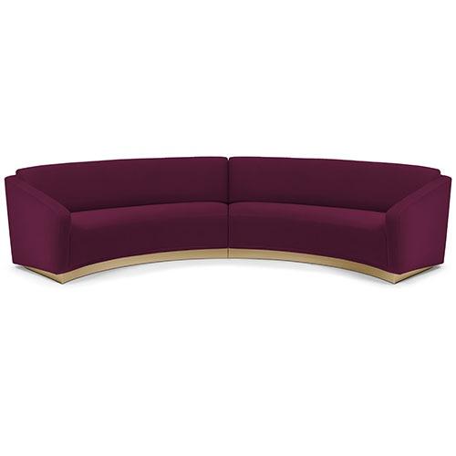 ferdinand-sofa_09