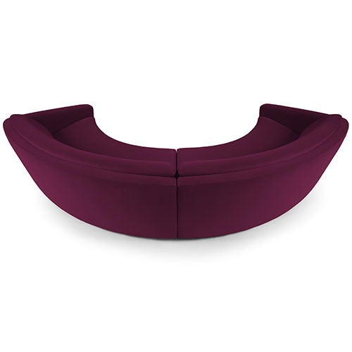 ferdinand-sofa_11