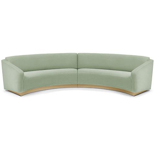 ferdinand-sofa_12