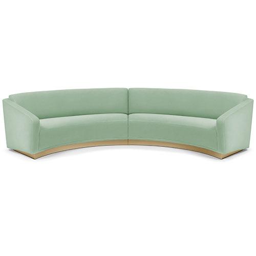 ferdinand-sofa_15