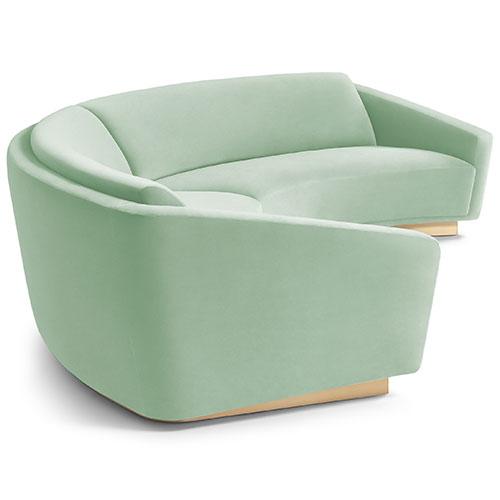 ferdinand-sofa_16