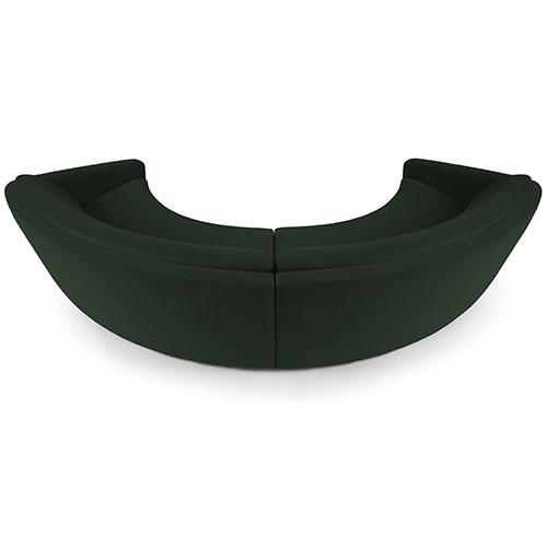 ferdinand-sofa_20