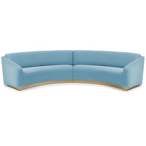 ferdinand-sofa_21