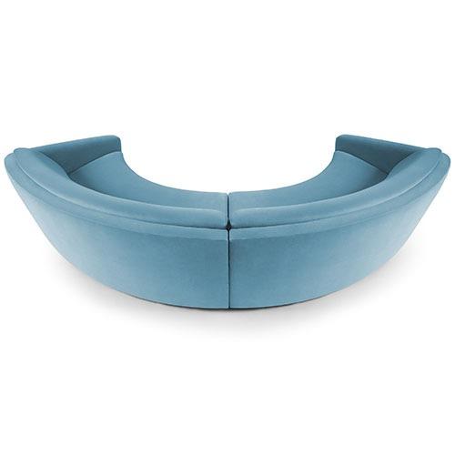 ferdinand-sofa_23