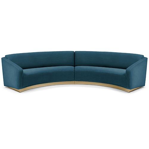 ferdinand-sofa_24