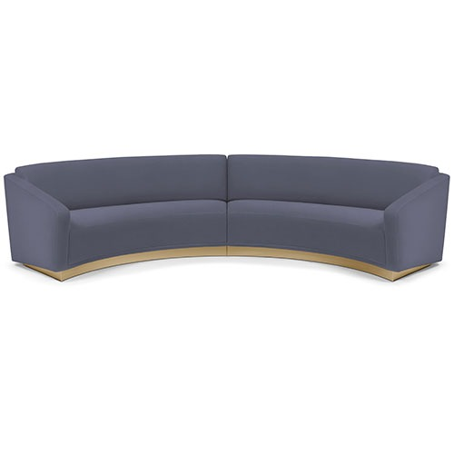 ferdinand-sofa_25