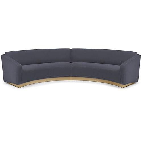 ferdinand-sofa_28