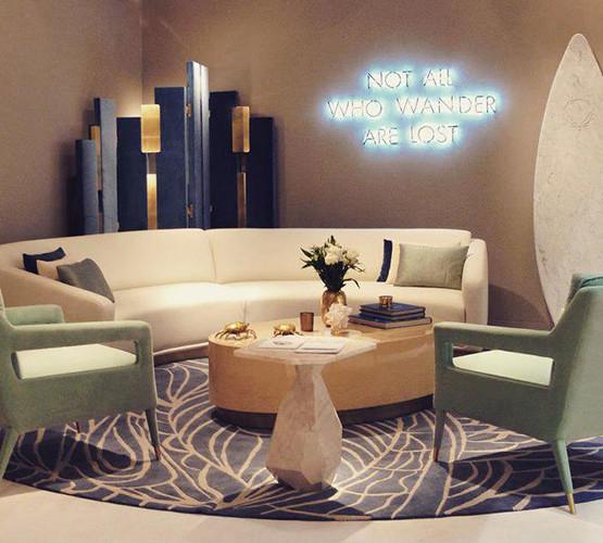 ferdinand-sofa_30
