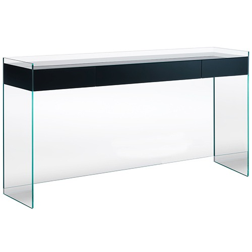 float-console-table_01