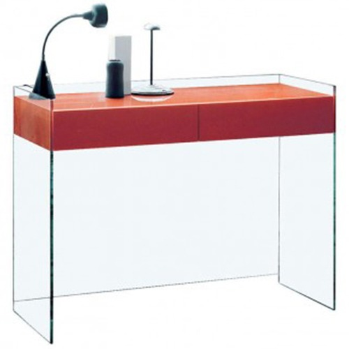 float-console-table_02