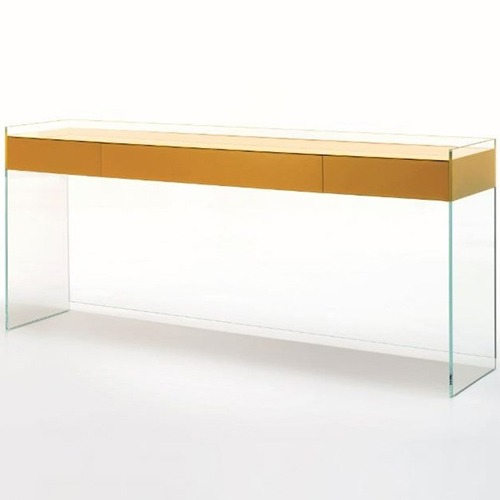 float-console-table_03