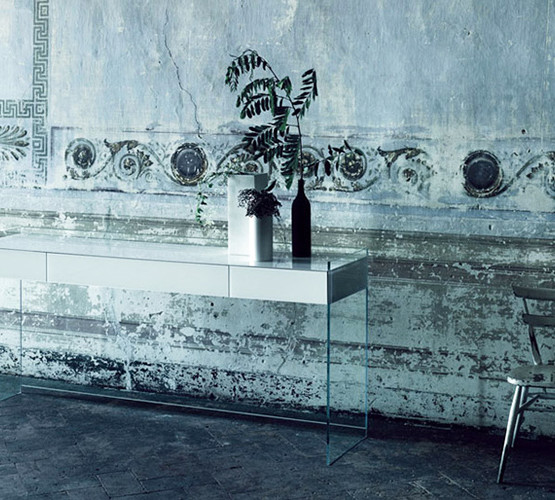 float-console-table_05