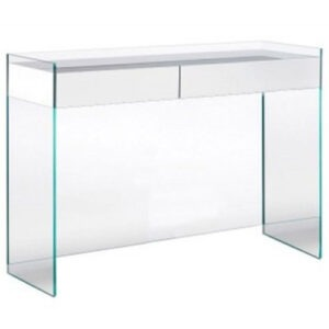 float-console-table_f