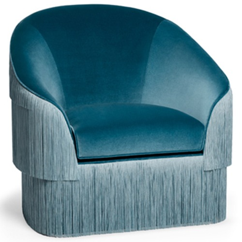 fringes-armchair_02