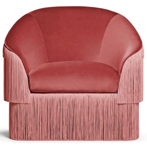 fringes-armchair_06
