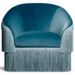 fringes-armchair_f