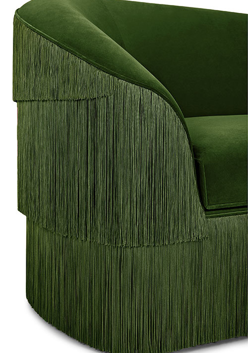 fringes-sofa_09