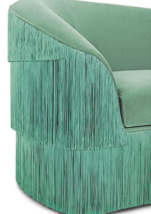 fringes-sofa_15