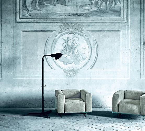 glas-italia-crystal-lounge_01