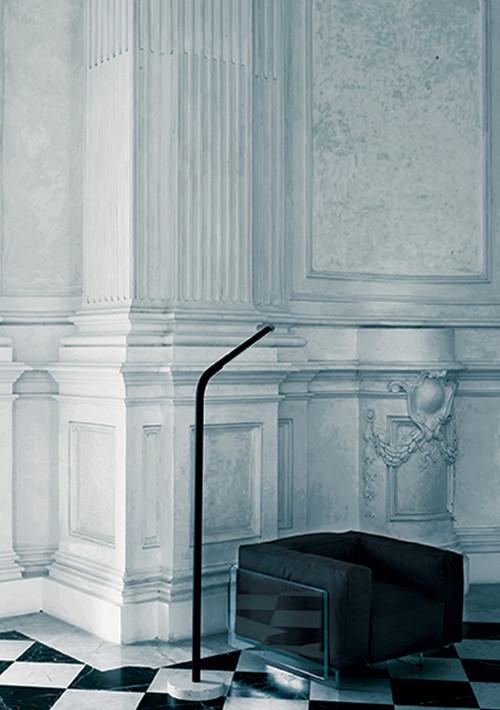 glas-italia-crystal-lounge_03