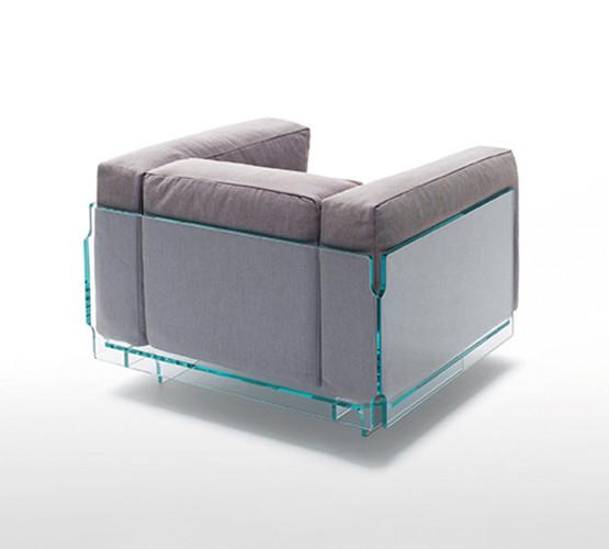 glas-italia-crystal-lounge_f
