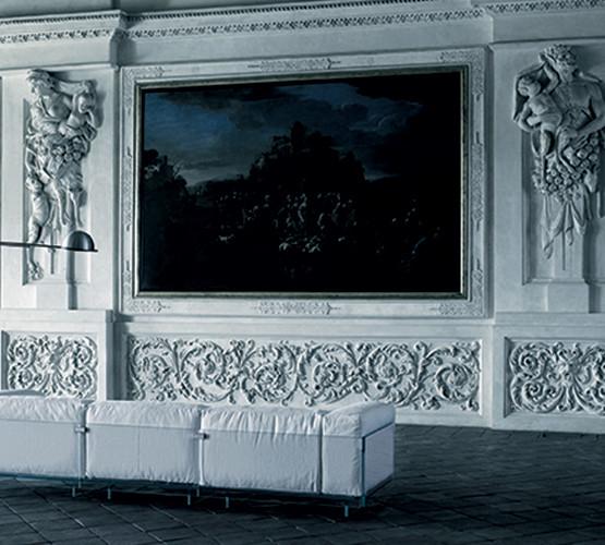 glas-italia-crystal-sofa_01