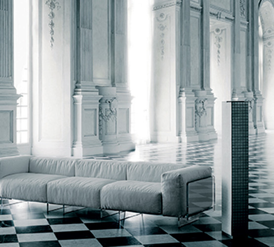 glas-italia-crystal-sofa_02