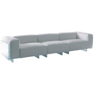 glas-italia-crystal-sofa_f