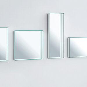 glas-italia-mirror-mirror_f