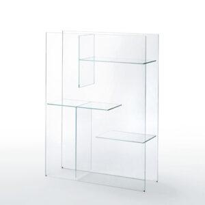 glas-italia-transfix-shelving_f