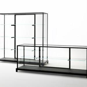 glas-italia-wunderkammer-display_f