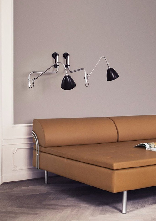gubi-bl10-wall-light_02
