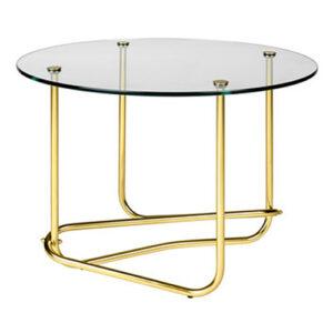 gubi-mategot-coffee-table_f