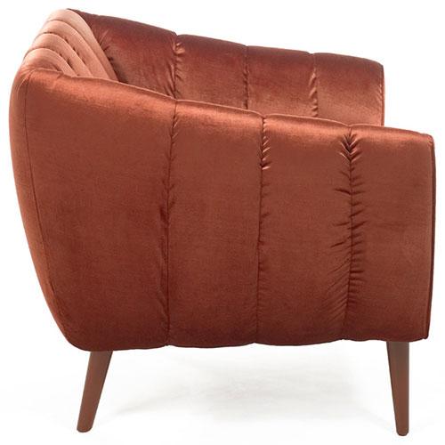 houston-armchair_01