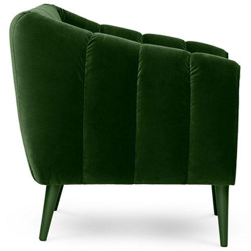 houston-armchair_02