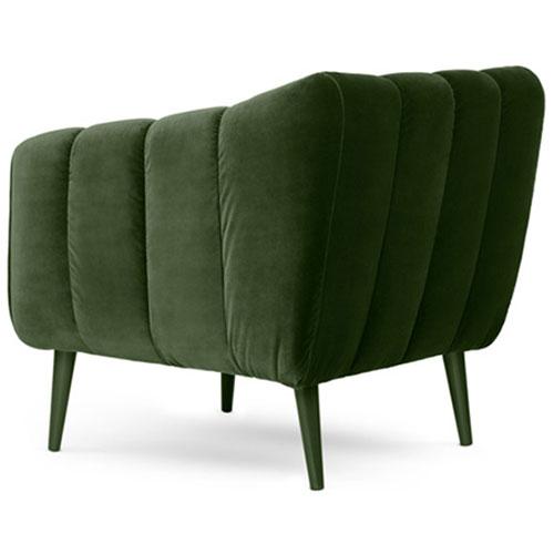 houston-armchair_03