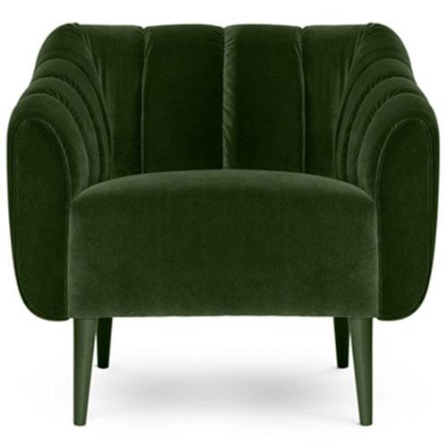 houston-armchair_04