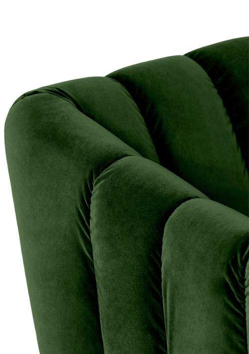 houston-armchair_05