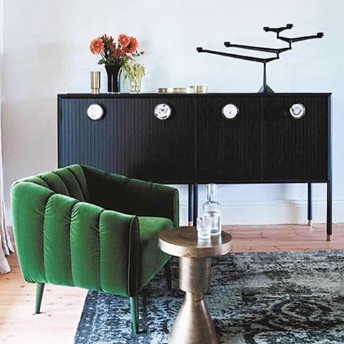 houston-armchair_06