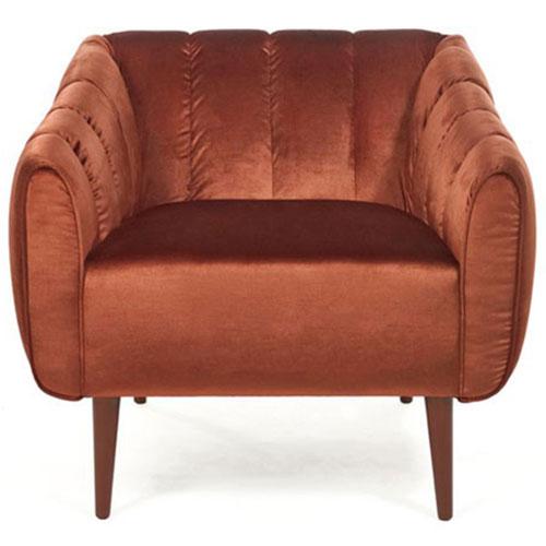 houston-armchair_07