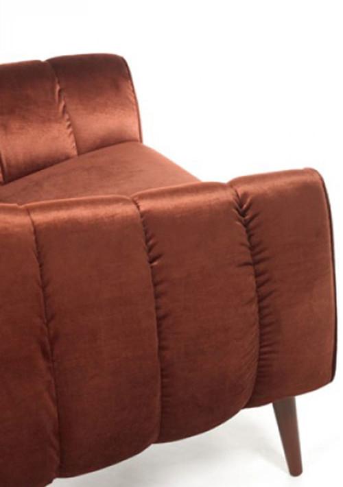 houston-armchair_08