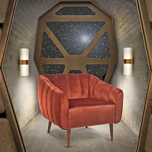 houston-armchair_09