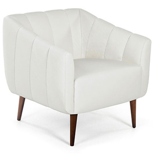 houston-armchair_10