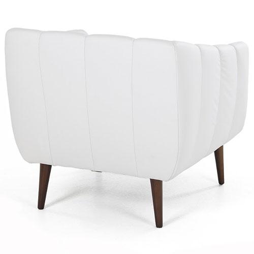 houston-armchair_11